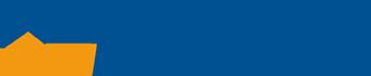 Bauteco logo